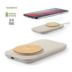 CARGADOR ECO WIRELESS