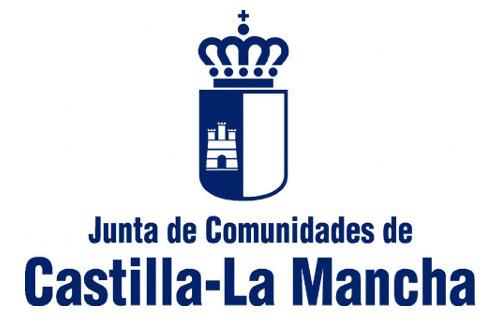 Junta de Comunidades de Castilla la Mancha