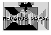 REGALOS MARAY